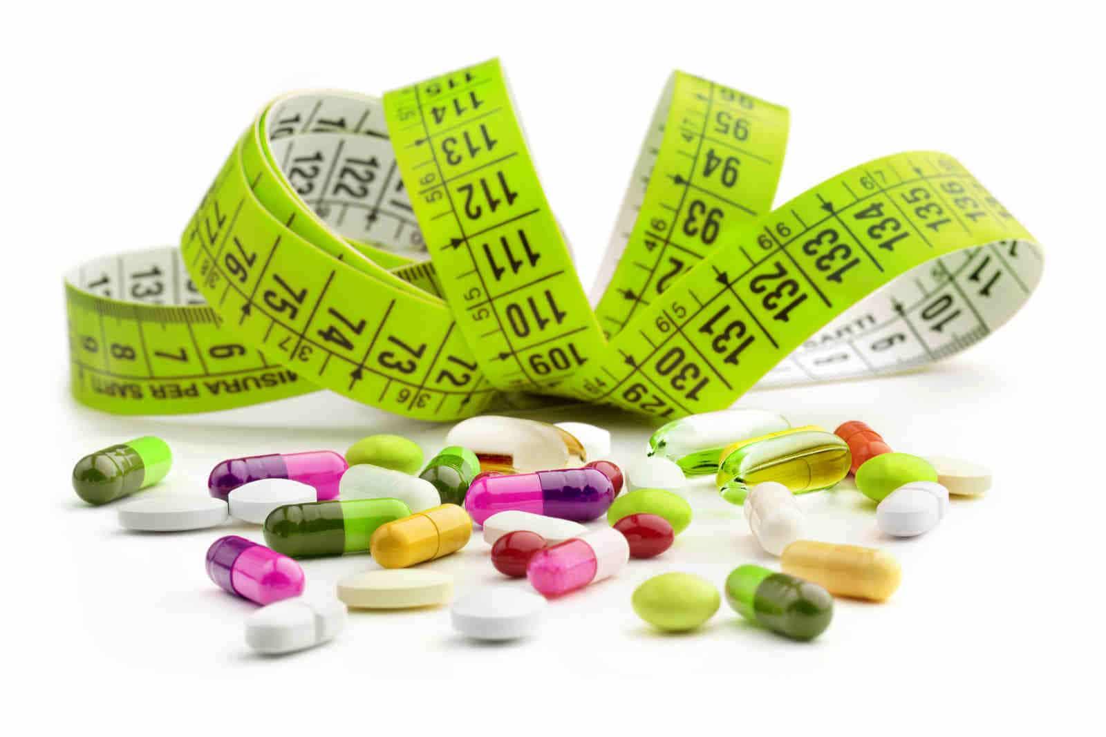 pastillas-bajar-de-peso