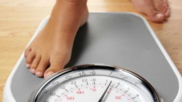 aumentar-el-metabolismo