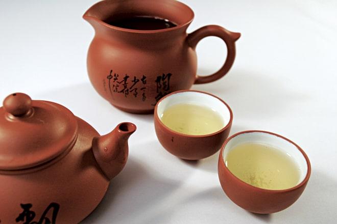 té-verde-para-perder-peso