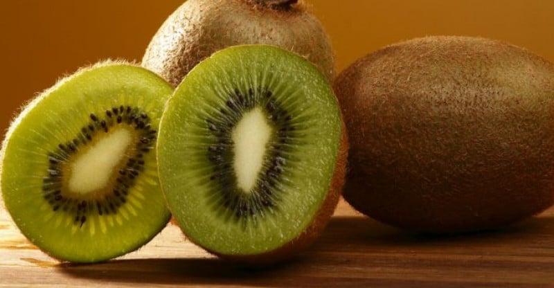 alimentos-perder-peso