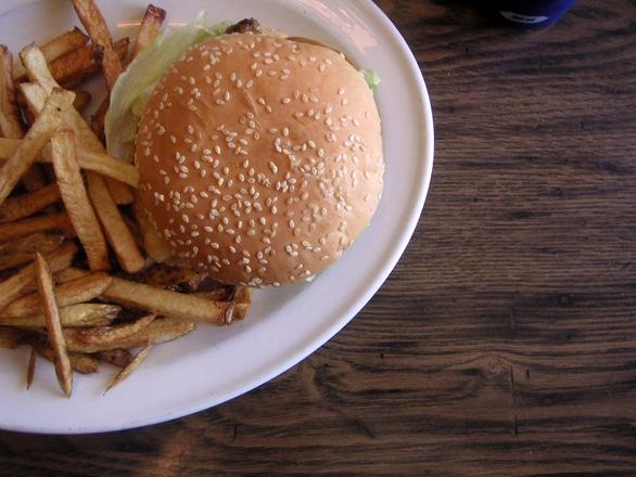 alimentos-riesgo-cardíaco