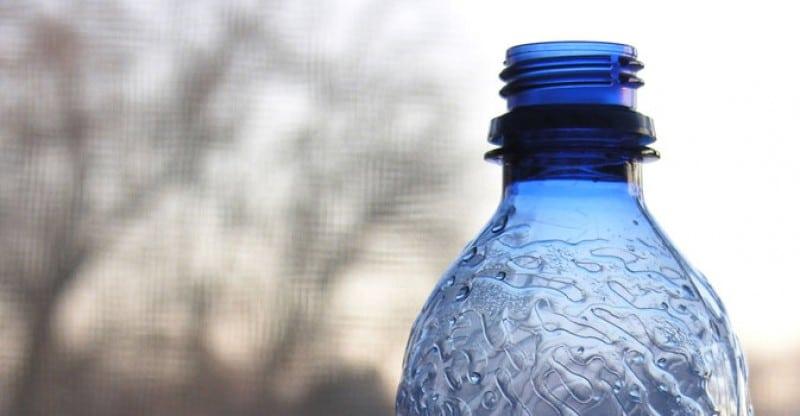 beber-agua-en-un-dia