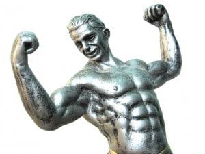 la-differencia-de-masa muscular-y-grasa