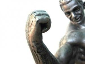 masa-muscular-y-la-grasa