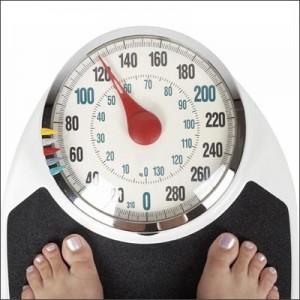 medida-de-la-pérdida-de-peso
