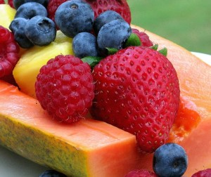 vitaminas-prevenir-el-cancer