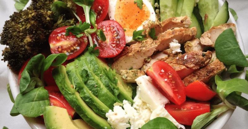 Forma cuerpo bajar de peso sin dietas hombres permetro ceflico dentro