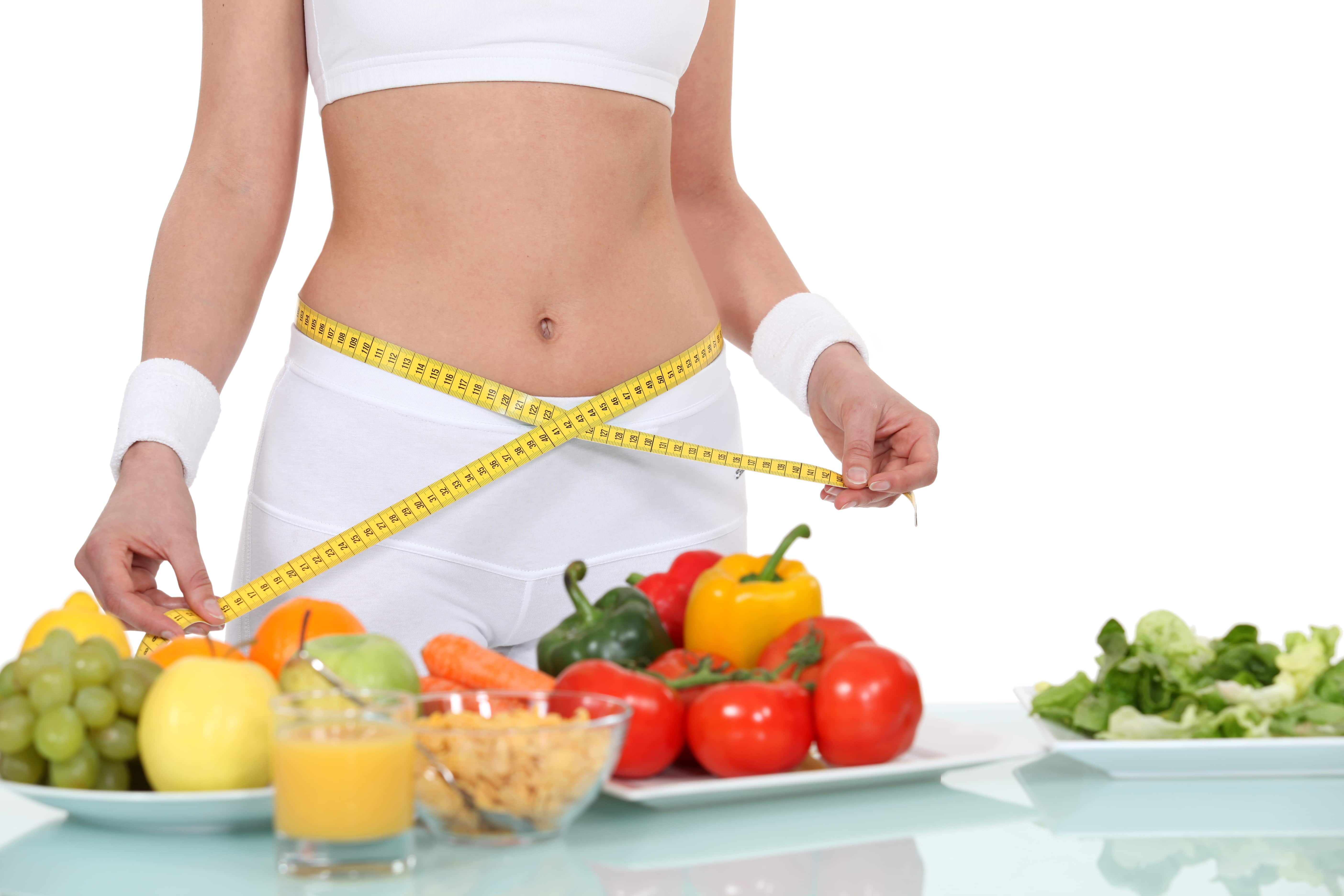 Aprende photoshop una semana perder peso