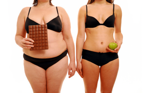 tips-para-acelerar-metabolismo