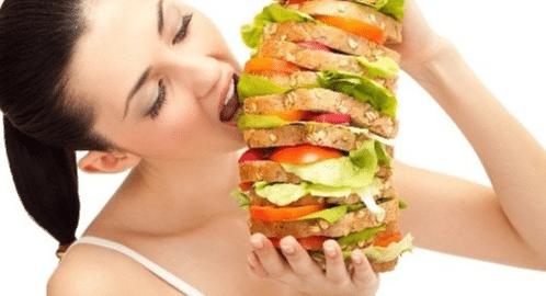 comida-para-aumentar-metabolismo