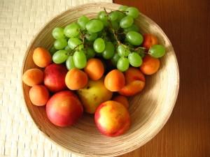 30-días-comida-saludable