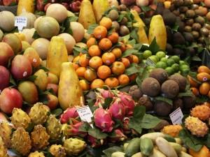 30-días-de-comida-saludable