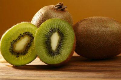 Alimentos para tener energia y perder peso