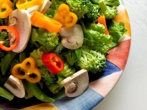 perder-calorias-para-perder-peso