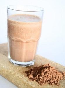 proteina-para-comenzar-tu-dia